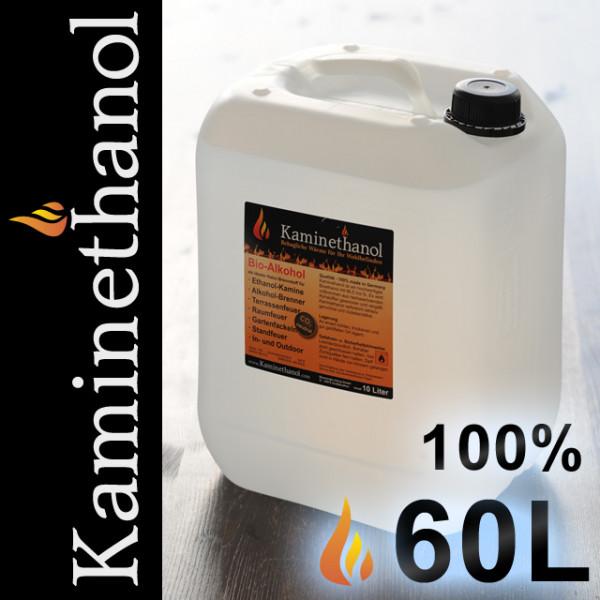 60 liter bioethanol 100 6 kanister 100 10 liter kanister bioethanol 100 bioethanol. Black Bedroom Furniture Sets. Home Design Ideas